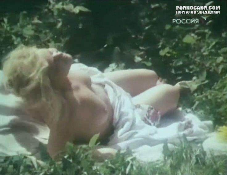 наталья егорова эротические видео из фильмов все оно