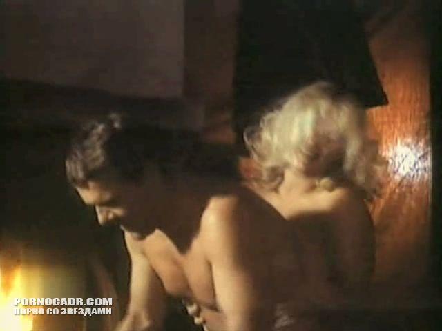 эротические сцены с натальей егоровой одно видео