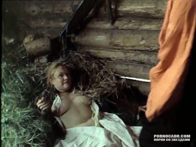 eroticheskie-stseni-s-nataley-andreychenko-video-smotret
