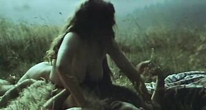 Порно отрывки с Мариной Могилевской