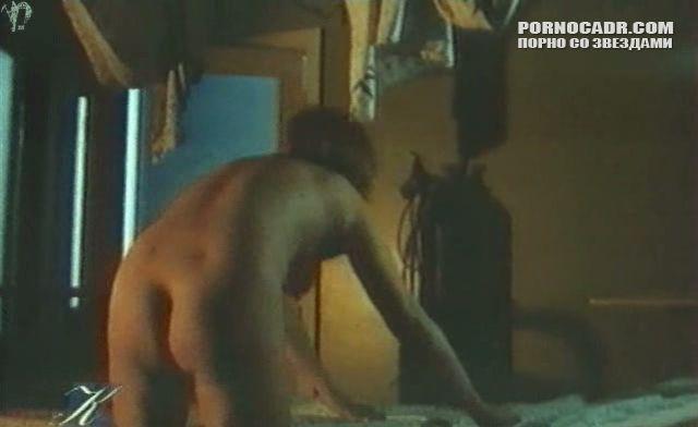 bab-smotret-porno-video-i-foto-margariti-terehovoy-porno