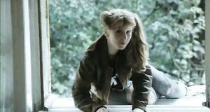 Ирина Шмелева хотела трахаться