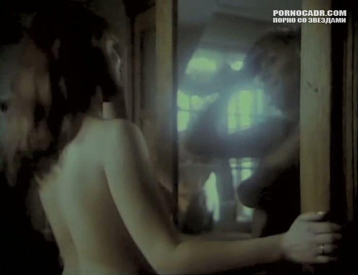 порно ирина цывина - 8