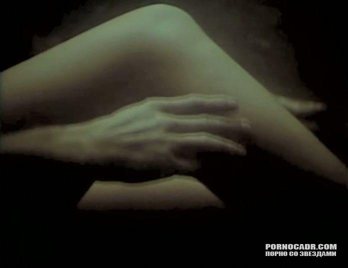 лине восстанавливает видео голая ирина цывина сайте периодически