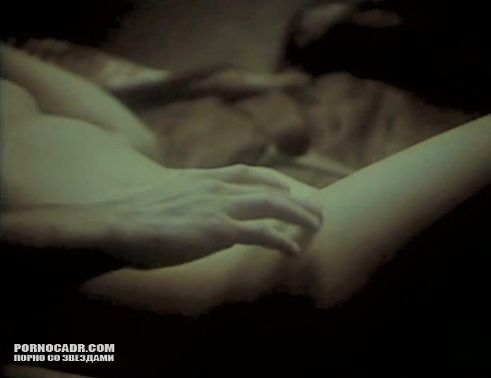 порно ирина цывина - 4