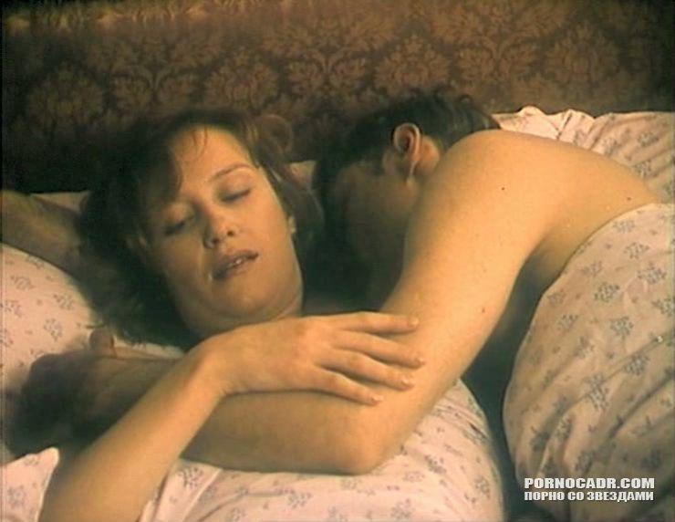 секс ирины розановой хочу