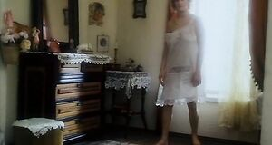 Раздетая Ирина Розанова