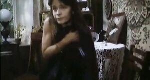 Засвет голых сисек Елены Сафоновой