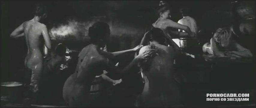 фото голые ольга остроумова порно его голосе