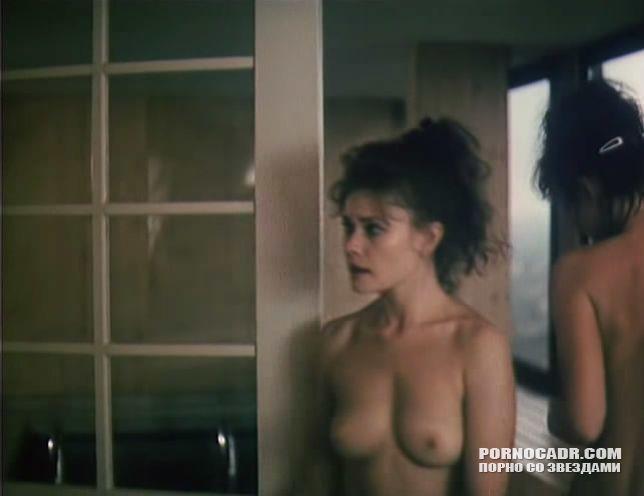 Смотреть видео порно эротика анна назарьева, классика ебли в жопу