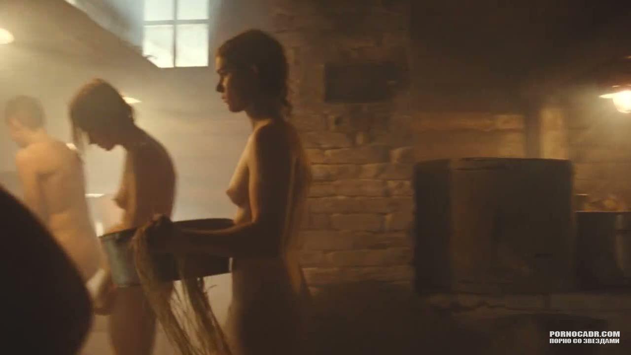 Порно видео аньорка штрехель