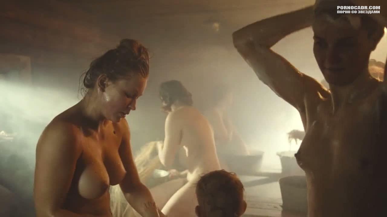 Штрехель порно видео аньорка