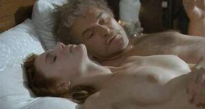 Елизавета Боярская трахается с мужиком