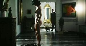 Волосатая пизда Ольги Дроздовой