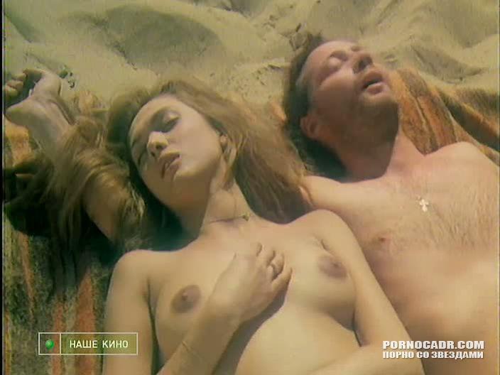 Фото порно эротические обнаженная ольга машная, спящие русские жены порно