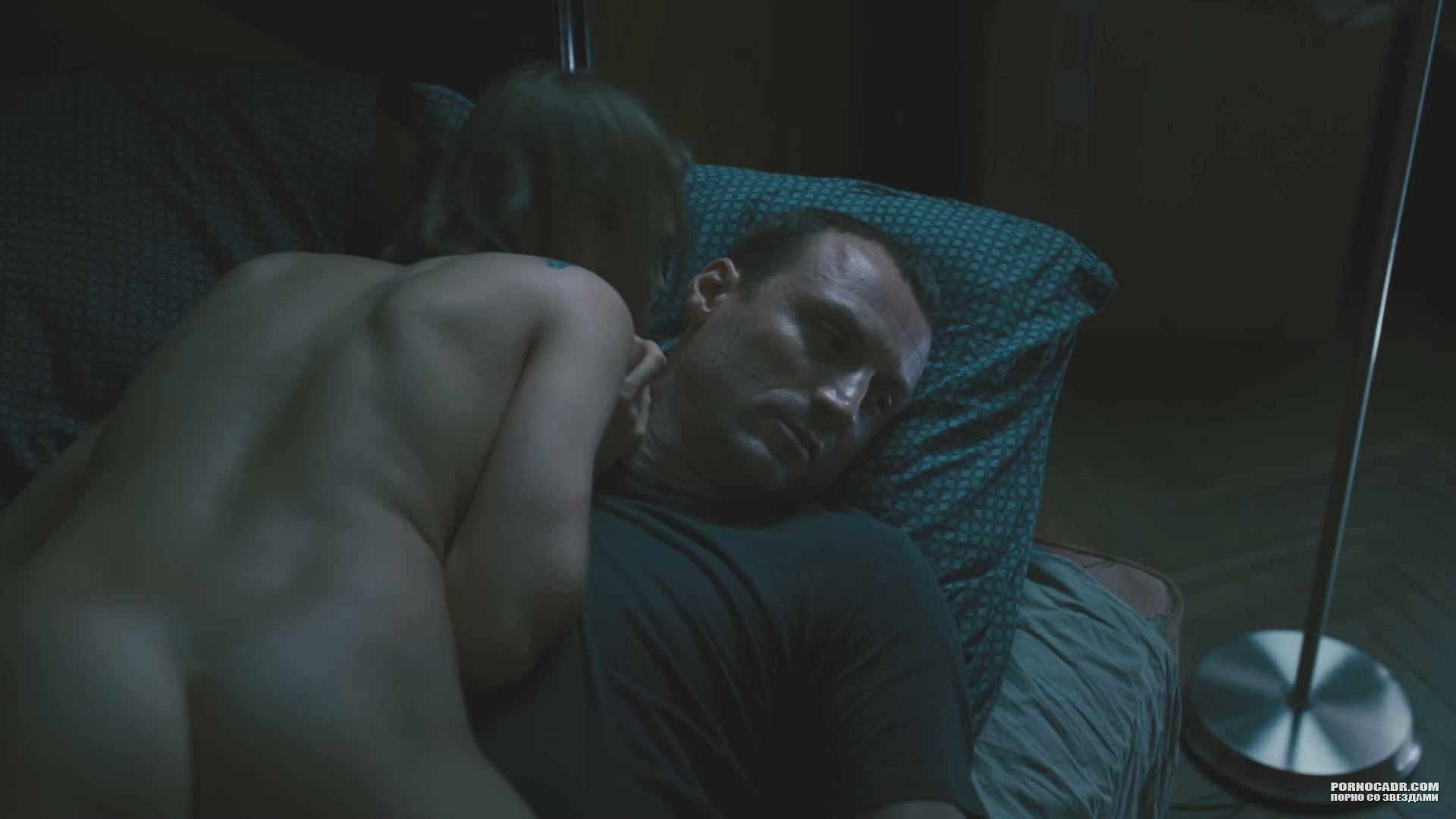 Секс дарья мельникова