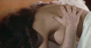 Трах с Софи Марсо