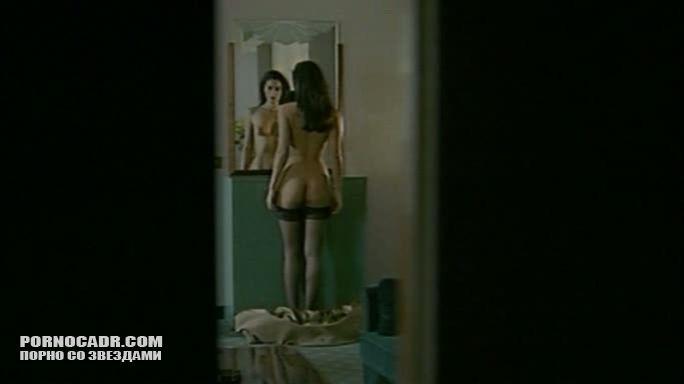 Эротические видеоролики с моникой белуччи, порно онлайн видео фильмы с русским переводом