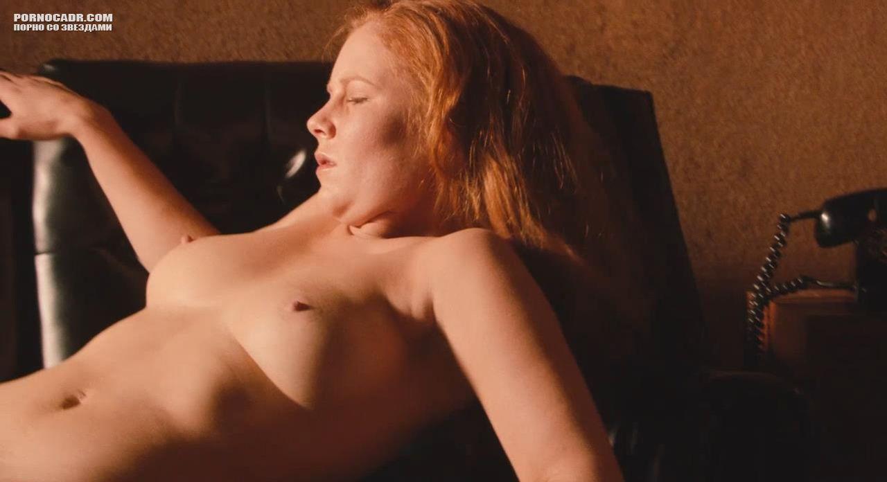 Showing Porn Images For Lohan Machete Porn