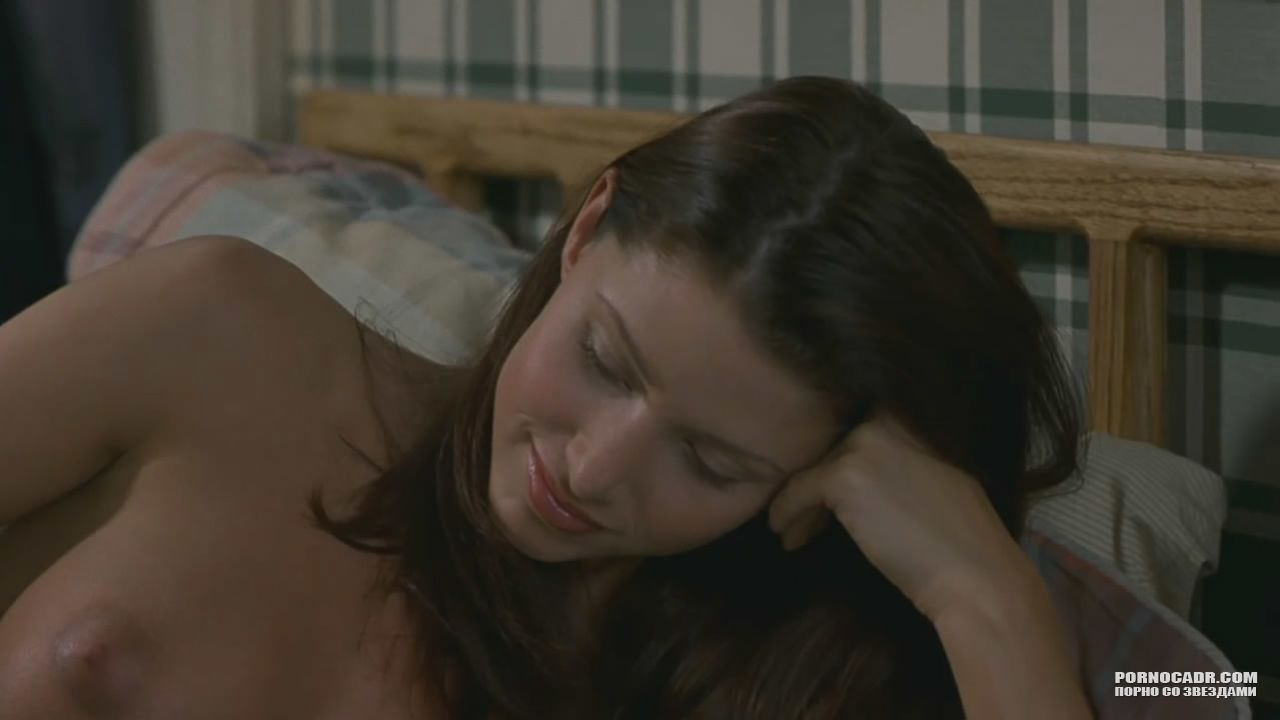 Порно кино эротика американских