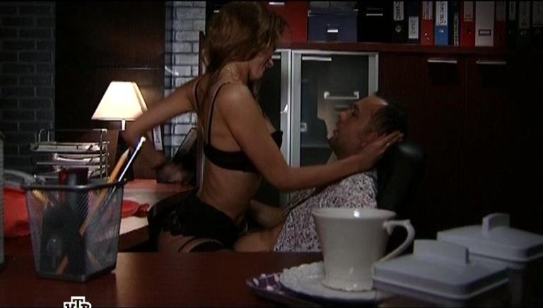 Секс фото трахаться с яной баба ебется пиздой