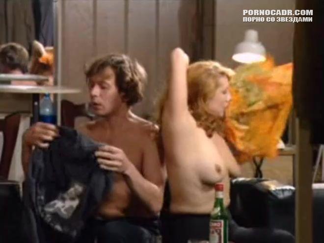 Видео хорошем оксана сташенко порно фото заворотнюк