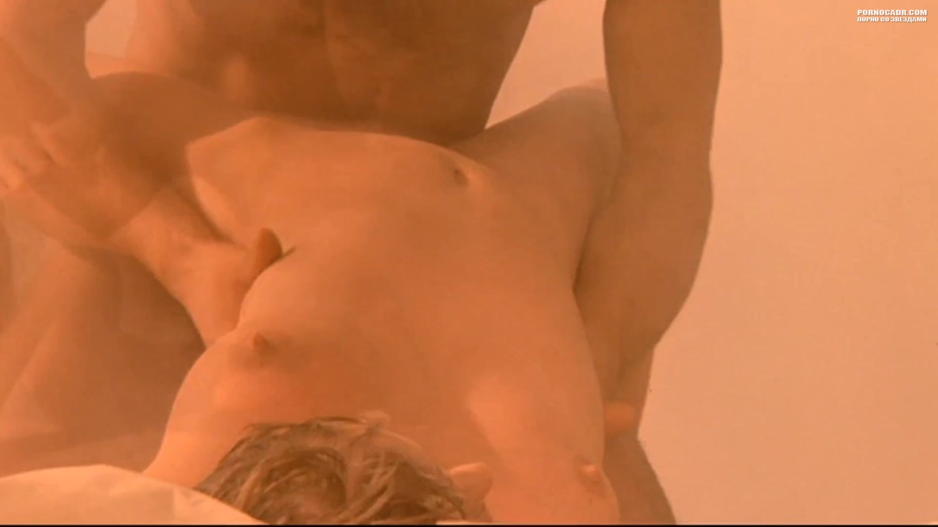 Бо дерек эротические сцены в кино что поживем