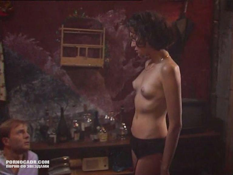 Секс С Зимаевой Яной