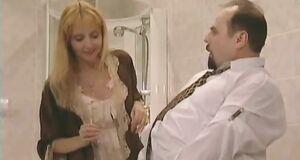 Порно сцена с Екатериной Зинченко