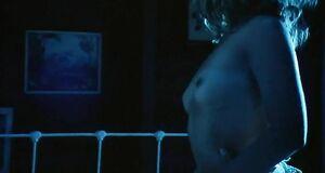 Порно сцена с Шерил Ли