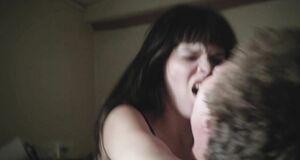 Безумный секс с Эммой Гринвелл