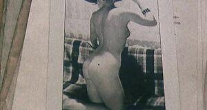 Порно фото с Анной Назарьевой