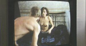 Хоум видео с Ольгой Дроздовой