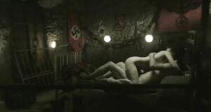 Голая секс сцена с Бояной Новакович