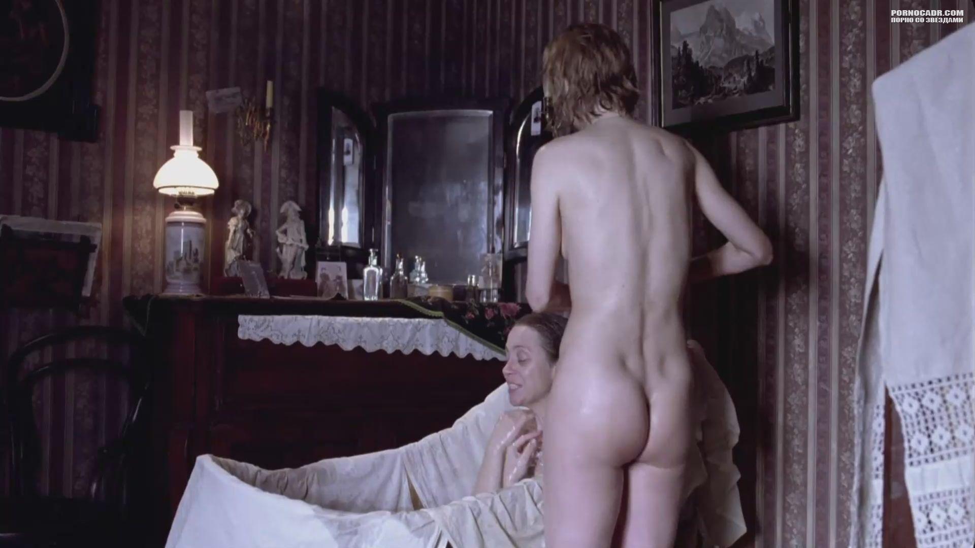 эротические эпизоды российских фильмов туда все равно