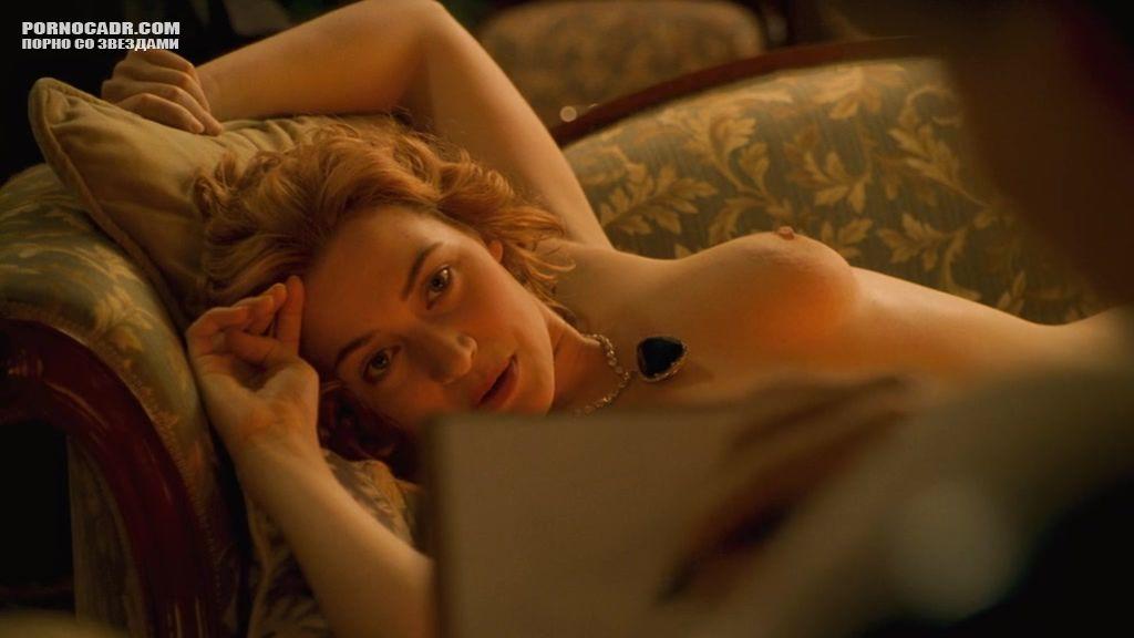 Kate Winslet Nude  XVIDEOSCOM