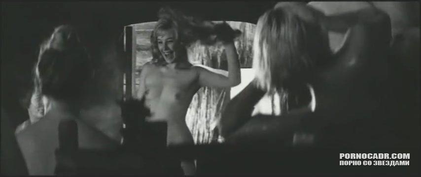 lyudmila-zaytseva-porno
