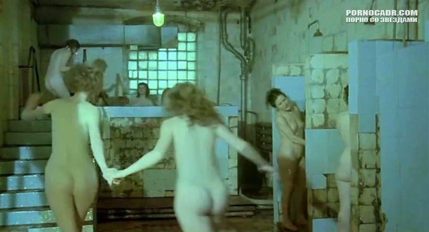 onlayn-film-seks-i-perestroyka