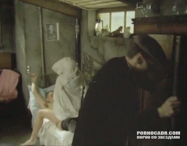 golie-foto-sotnikova-vera