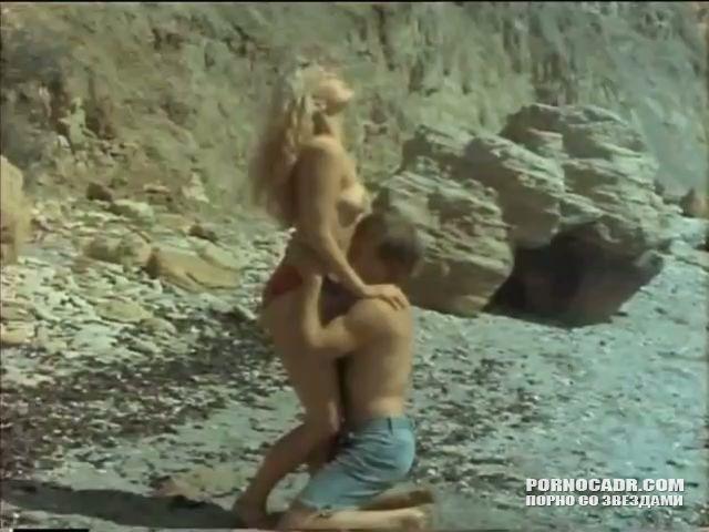 eroticheskoe-video-aleksandri-kolkunovoy